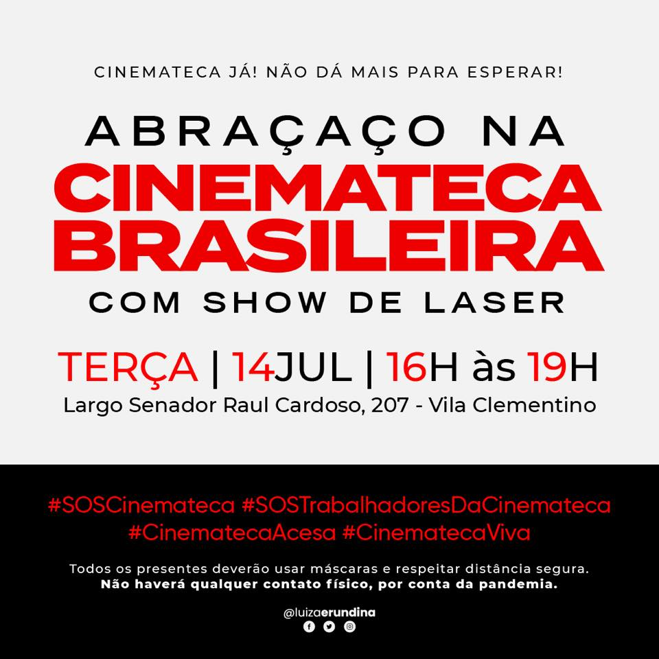 abracaco cinemateca