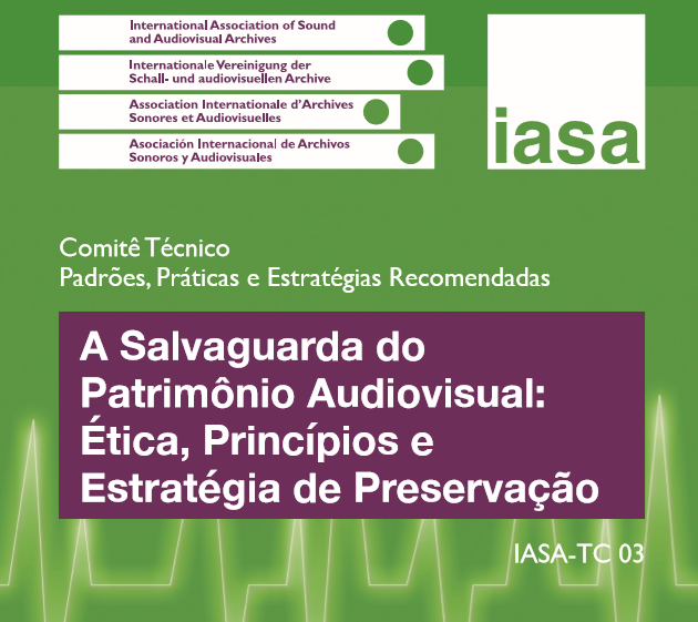 manual tc-03 da IASA